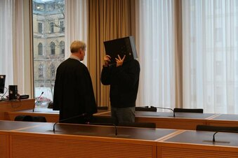 Weiterer Missbrauchsvorwurf gegen Dresdner