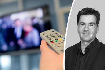 Rundfunkbeitrag: Was sich bei ARD und ZDF ändern muss