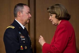 US-Ausschuss will NSA-Affäre prüfen