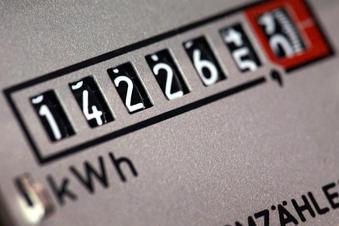 Hohe Strompreise: Envia-M verliert Kunden
