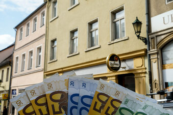 Hauskauf: Streit um die Maklerprovision