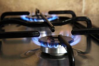 Übersicht aller günstigen Gasanbieter