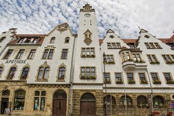 """Freitaler Stadträtin kritisiert """"Antragsflut"""""""