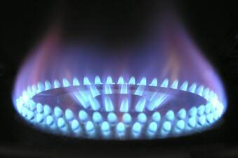 Gas und Strom: Was, wenn der Anbieter nicht mehr liefert?