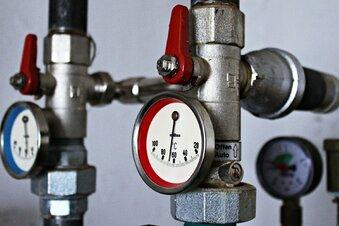 Neue Vorgaben: Wie gehe ich jetzt mit meiner Ölheizung um?