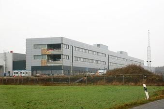 Volkswagen Sachsen beantragt Kurzarbeitergeld