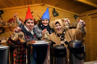 Wer organisiert in Leisnig künftig die Feste?