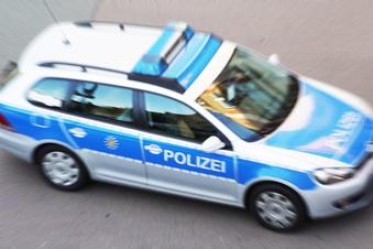 Fahrzeugdiebe in Wilsdruff unterwegs