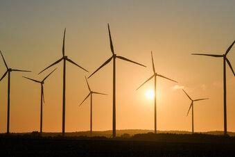 Windkraftfirma sichert sich Bauplätze in Polen