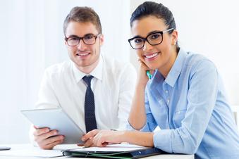 Aktuelle Stellenangebote der Region