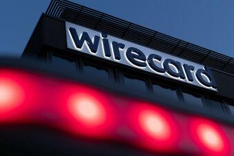 Wirecard: Ex-Vorstandsmitglied kommt frei