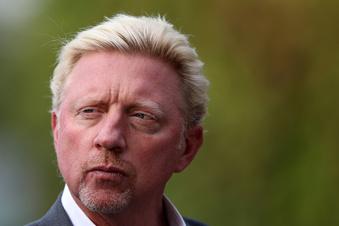 Becker verlässt Deutschen Tennis Bund