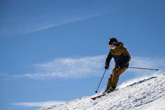 Trotz Corona: Tschechien plant Skisaison