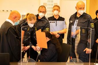 Mordkomplott wieder vor Gericht