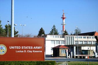 So viel zahlt Deutschland für US-Truppen