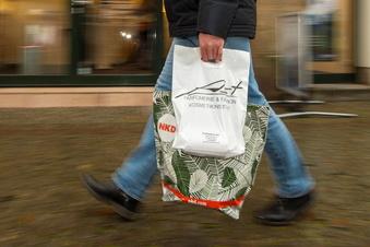 Hilfe für den Einzelhandel oder großer Flop?