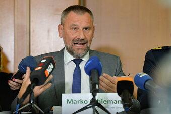 Schiemann will Fachkräfte-Konzept