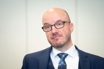 Landesbischof kritisiert Sachsens Abschiebepraxis