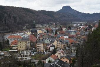 Bad Schandau besonders gastfreundlich