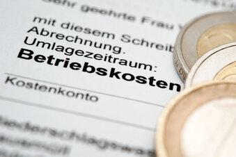 Dresdner Landgericht verurteilt Vonovia
