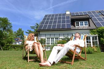 Was Energiesparer über Photovoltaik-Anlagen wissen sollten