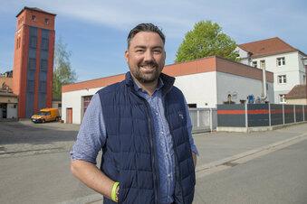 Stadtrat wehrt sich gegen Rauswurf
