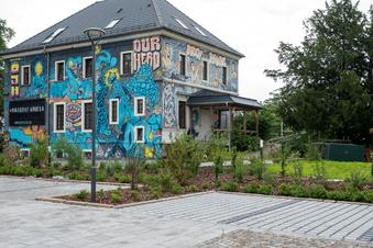 Riesaer Jugendhaus wartet weiter auf Wiedereröffnung
