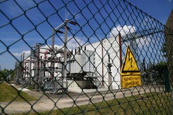 Strom in Riesa wird günstiger