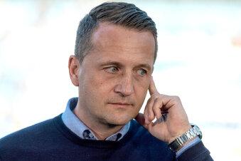 Chemnitzer FC wehrt sich gegen Fans