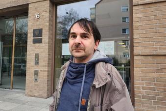 Dresdner Kleingärtner-Streit: Kartoffel-Strafe für Vorstände