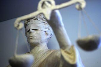 Richter verdutzt über schweigende Zeugen