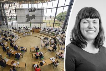 Gemeinschaftsschule: Ein Erfolg für die Bürger