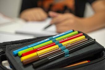 Neuer Ideenwettbewerb: Bildung