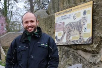 """""""Lebensräume und Biodiversität schützen"""""""