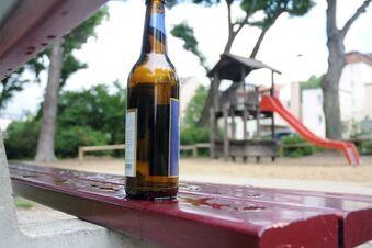 Wie Meißen Alkohol-Probleme löst
