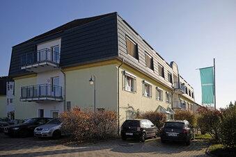Meißen: Weitere Pflegeheime unter Quarantäne