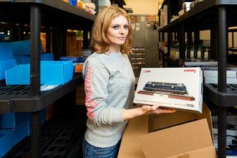 Sebnitz: Auf der Suche nach Online-Shops