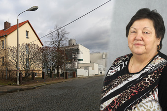 Stadträtin kritisiert Ölwerk