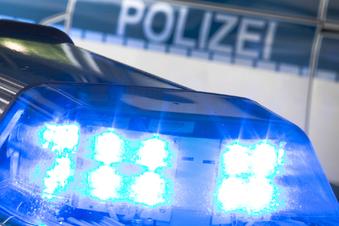 Polizei findet Drogen in Wohnungen