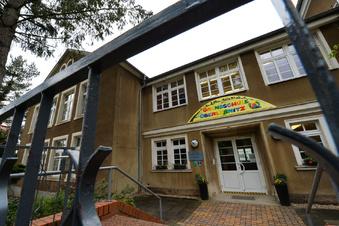Viel Geld für Radebeuler Schulen