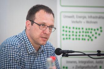 FDP will Minijobber im Gesundheitsamt