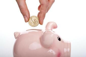 Die besten Angebote für Sparer