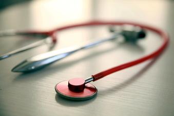 Kreis Bautzen: Fünf Ideen gegen den Ärztemangel