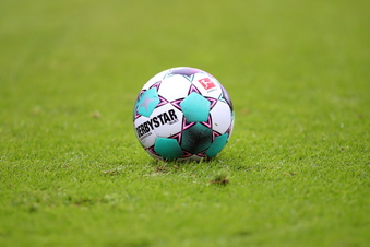 Regionalliga-Klubs für Saisonabbruch