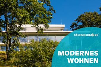 Neue Serie: Modernes Wohnen
