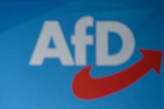 AfD nominiert Stadtratskandidaten