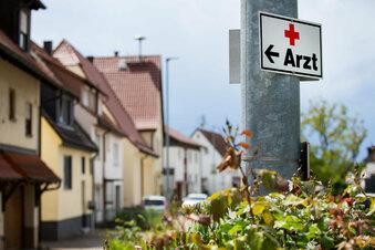 Mit Ungarn gegen den Ärztemangel in Sachsen