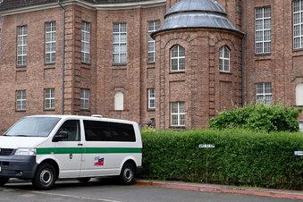 Fall Maddie: Neue Details über Deutschen
