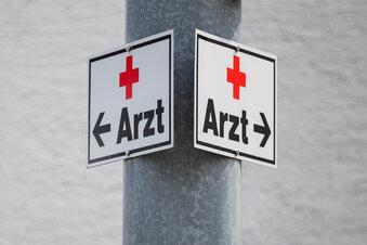 Gutachter bestätigen Tausende Behandlungsfehler