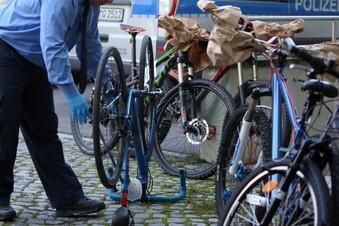Fahrrad-Affäre: Jetzt ermittelt der Generalstaatsanwalt